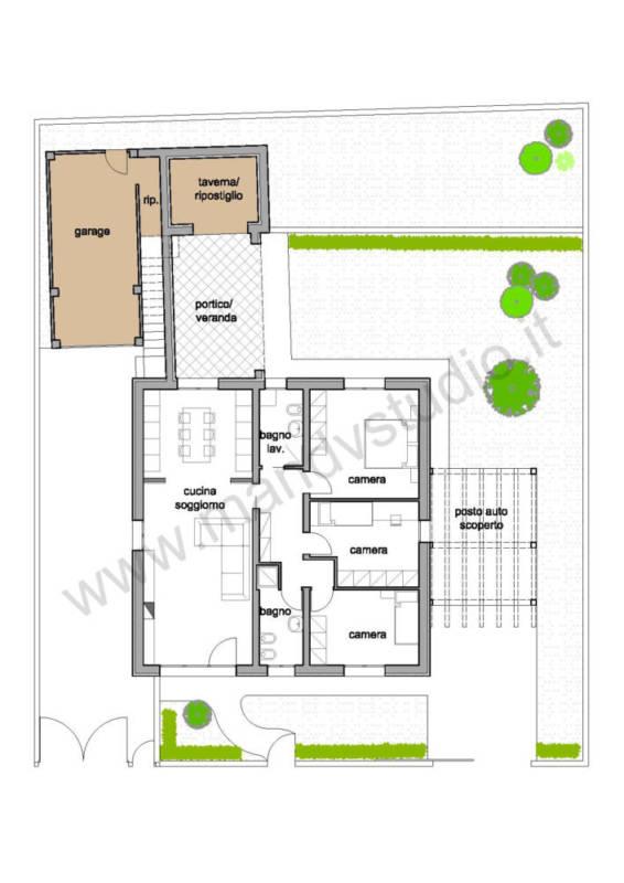 ristrutturare casa parte 3 progettazione degli interni