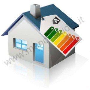 detrazioni fiscali, 65%, 65% risparmio energetico