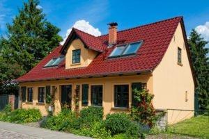 problemi casa non ristrutturata