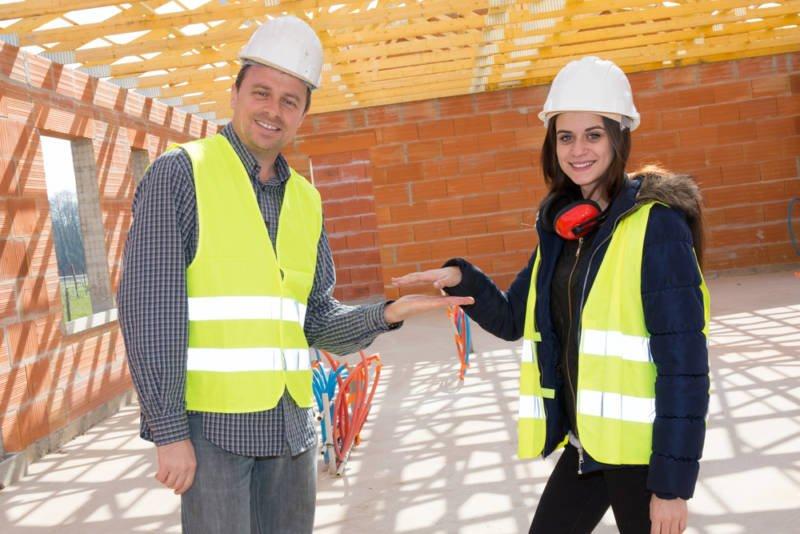 Ristrutturare una casa gi esistente la migliore scelta for Il modo migliore per costruire una casa