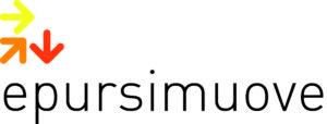 logo-epusimuove